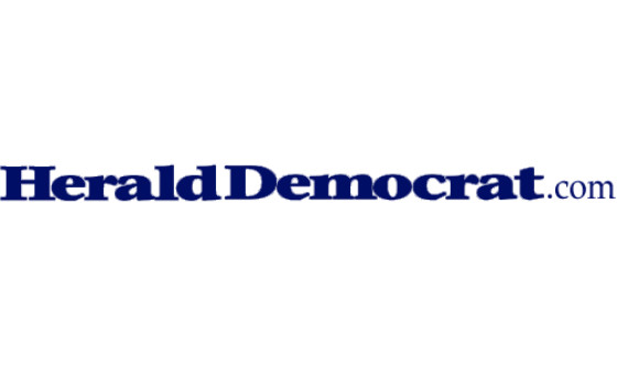 How to submit a press release to Herald Democrat