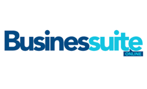 How to submit a press release to Businessuite Online