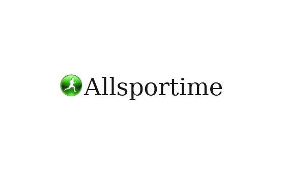 Allsportime.ru