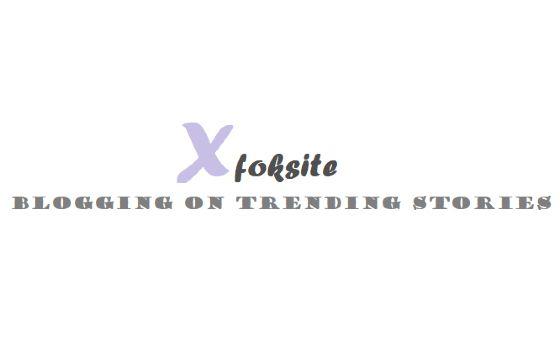 Xfoksite.net