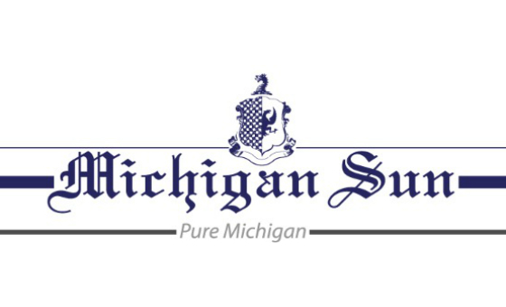 How to submit a press release to Michigan Sun