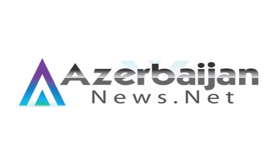 How to submit a press release to Azerbaijan News.Net