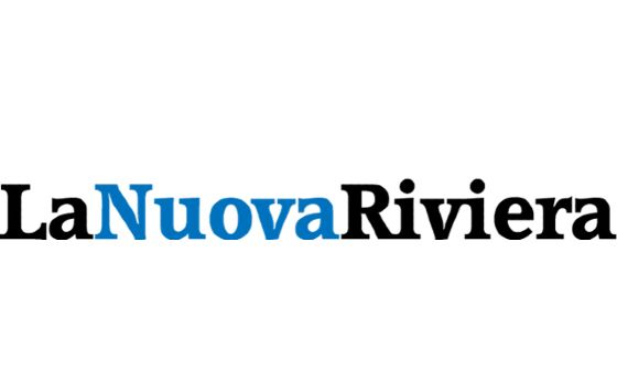 How to submit a press release to Lanuovariviera.It
