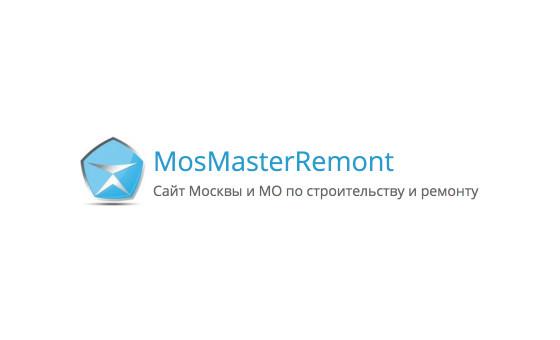 Добавить пресс-релиз на сайт МосМастерРемонт