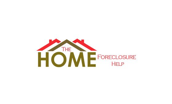 Thehomeforeclosurehelp.com