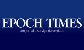 Добавить пресс-релиз на сайт Epochtimes.com.br