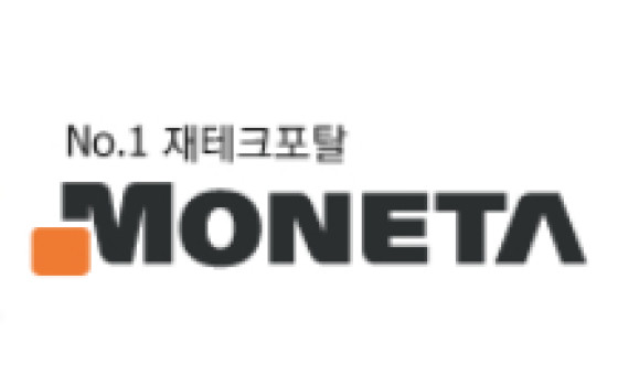 How to submit a press release to Moneta.co.kr