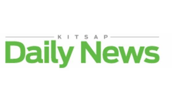 Kitsapdailynews.com