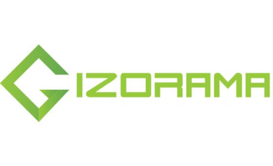 Добавить пресс-релиз на сайт Gizorama.com