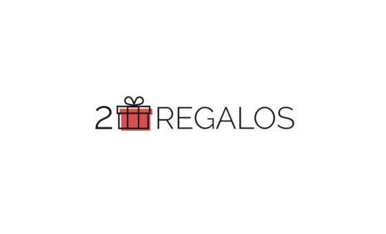 2Regalos.Com