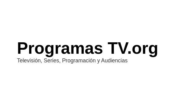 Добавить пресс-релиз на сайт Programas TV