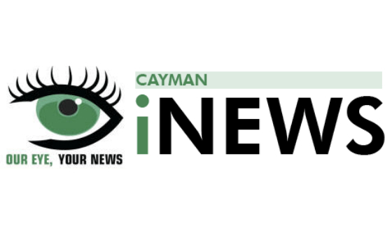 How to submit a press release to IEyeNews.com