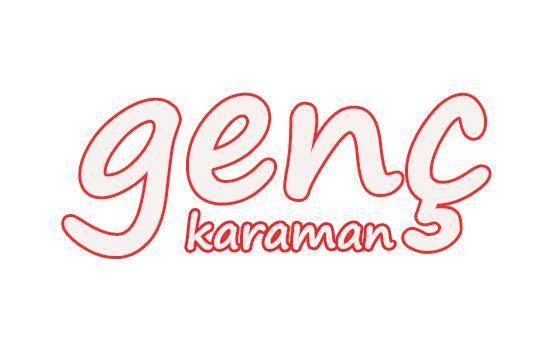 Добавить пресс-релиз на сайт Genckaraman.Com