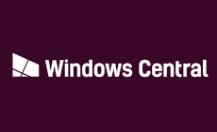 Добавить пресс-релиз на сайт Windows Central