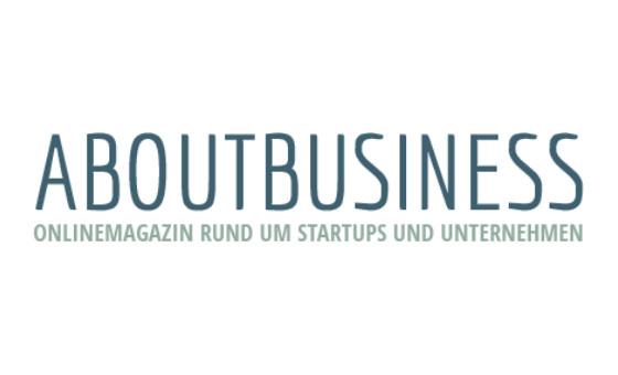 Добавить пресс-релиз на сайт Aboutbusiness.at