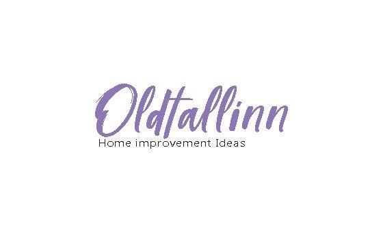 Oldtallinn.com