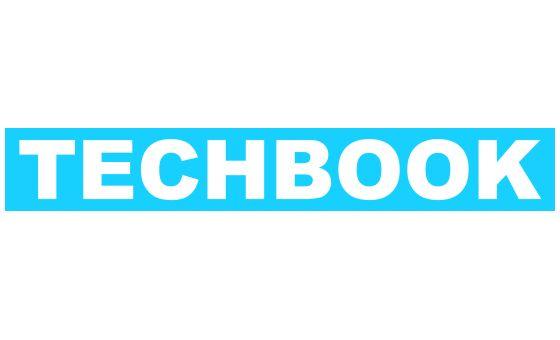 Techbook.De