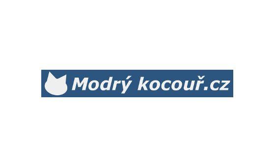 Добавить пресс-релиз на сайт Modrykocour.Cz