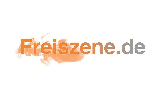 How to submit a press release to Freiszene.De