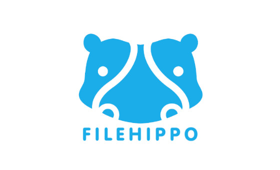 How to submit a press release to FileHippo News