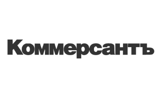 How to submit a press release to Kommersant.ru