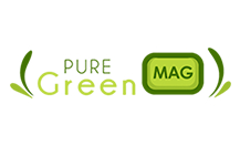 How to submit a press release to Pure Green Mag