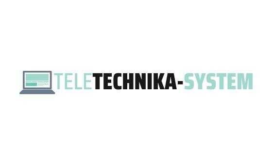 Teletechnika-System.Pl