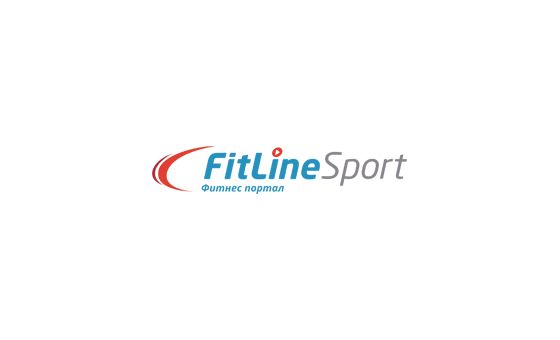 Fitline-sport