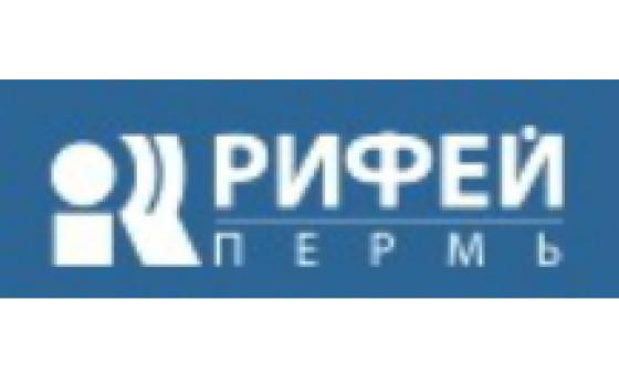 Добавить пресс-релиз на сайт Рифей-Пермь