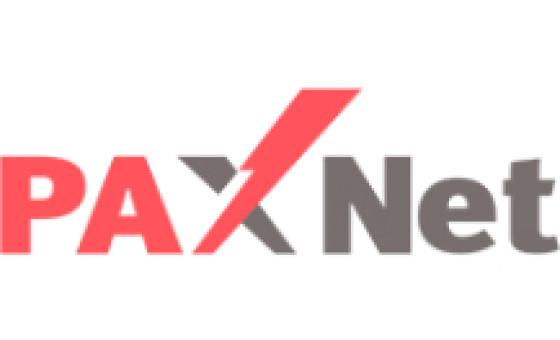 Paxnet.co.kr