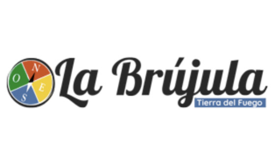 How to submit a press release to La Brujula Informa