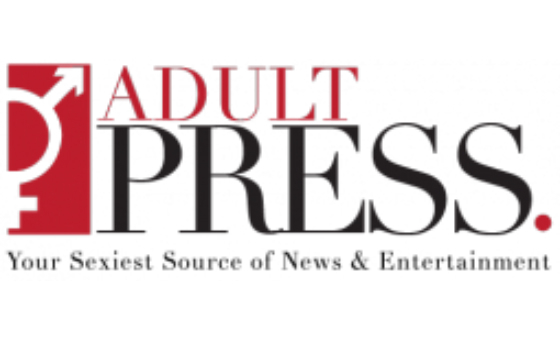 How to submit a press release to Adult Press