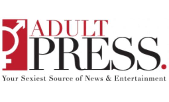 Добавить пресс-релиз на сайт Adult Press