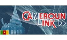 Добавить пресс-релиз на сайт Camerounlink.com