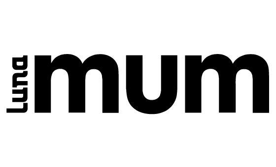 Lunamum.De