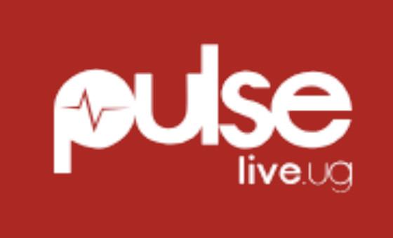 Добавить пресс-релиз на сайт Pulselive.ug