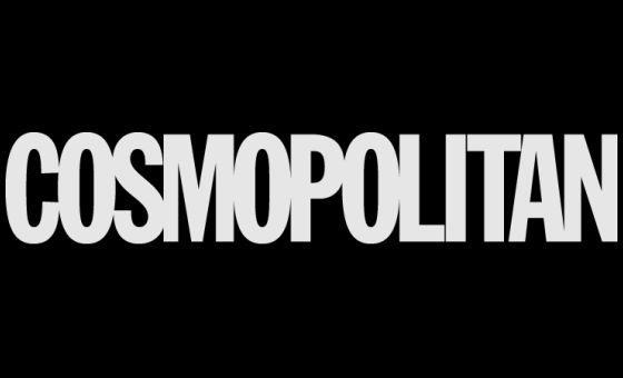 Добавить пресс-релиз на сайт Cosmopolitan.hr