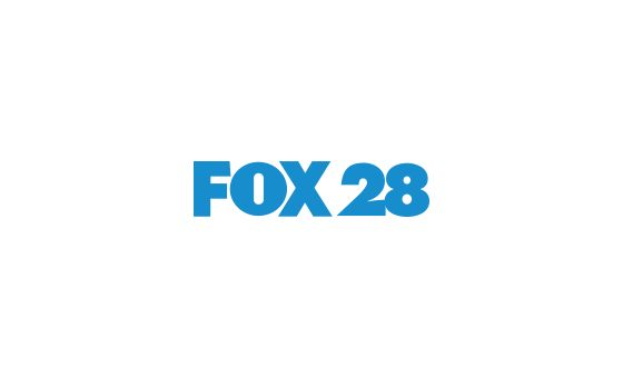 Fox28spokane.com