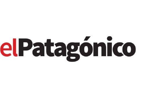 Elpatagonico.com