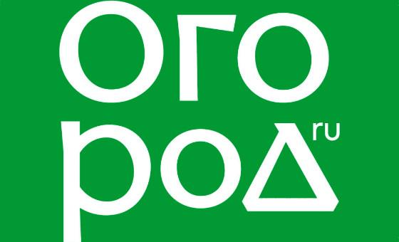 Добавить пресс-релиз на сайт Огород.ru