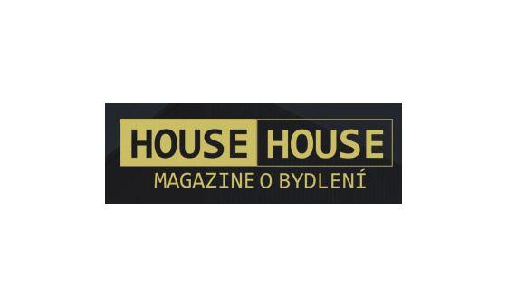 Househouse.Cz