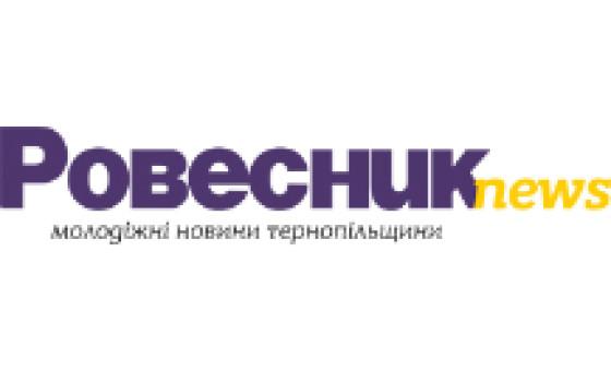 Добавить пресс-релиз на сайт Ровесникnews