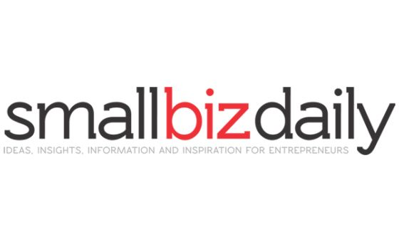 How to submit a press release to Smallbizdaily.com