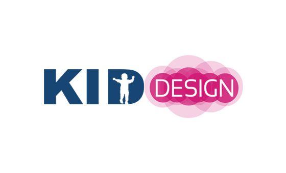 Kidddesigns.com