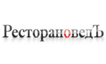 Restoranoved.ru