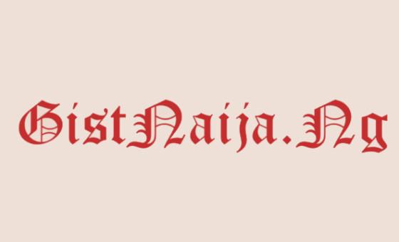 Добавить пресс-релиз на сайт Gistnaija.ng