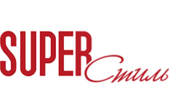 Superstyle.ru