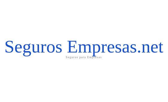 Добавить пресс-релиз на сайт Seguros de Empresa