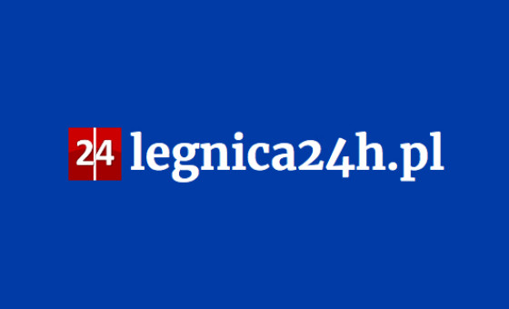 How to submit a press release to Legnica24h.pl
