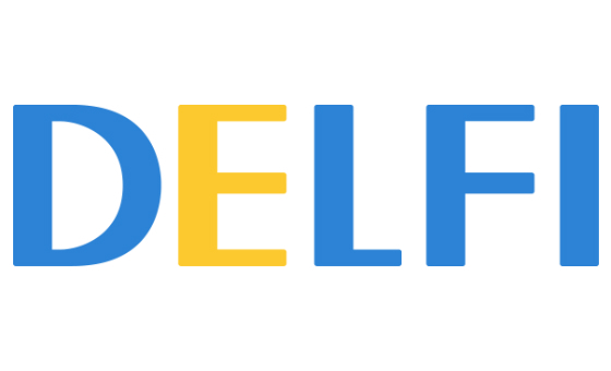 Добавить пресс-релиз на сайт Delfi LV